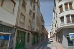 Ampliar información de Corte de la calle Eliseo Lerena a partir del próximo martes