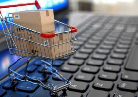 Ampliar información de Compra segura en Internet (Arfudi). Nivel 2