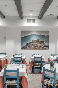 Ampliar información de Restaurante Virrey