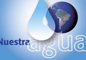 Ampliar información de Resultado de la analítica de agua de grifo 2021