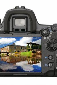 Ampliar información de Concurso de fotografía. Gran final y entrega de premios