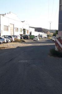 Ampliar información de Adjudicada la redacción del proyecto de ejecución de las obras de acondicionamiento de la calle Renocal en Arnedo.
