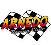 Ampliar información de Arnedo Racing club
