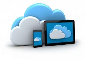 Ampliar información de Aprende a trabajar con la nube (Arfudi-Presencial). Nivel intermedio
