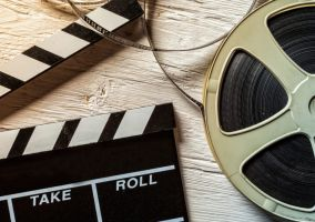 Ampliar información de Película por los derechos humanos