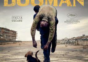Ampliar información de Cine-club: Dogman