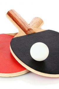 Ampliar información de Olimpiada de ping-pong y comienzo del mural