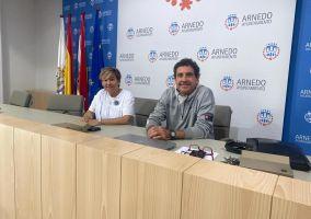 Ampliar información de Desfile de Carnaval en caso de lluvia o nieve.