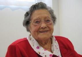 Ampliar información de Juana Garrido Salcedo