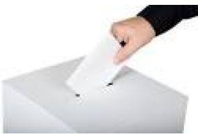Ampliar información de Comunicación de la modificación de la composición de las mesas electorales para el 10-N