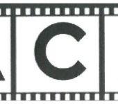 Ampliar información de Asociación de Cineastas de Arnedo
