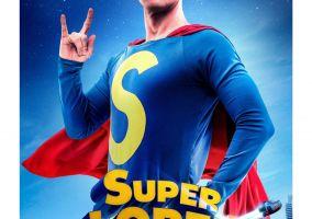 Ampliar información de Cine Infantil y Juvenil: Superlópez