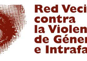 Ampliar información de Punto de Información de la Red Vecinal contra la Violencia de Género e Intrafamiliar