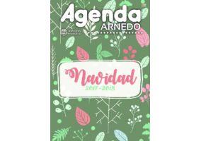 Ampliar información de Agenda Navidad 2017-18
