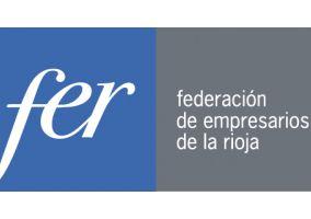 Ampliar información de Jornada informativa: La nueva obligación de Registro de jornada diaria de los trabajadores