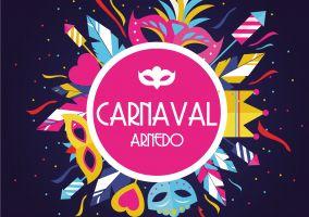 Ampliar información de Ganadores del Concurso de Carnaval 2018