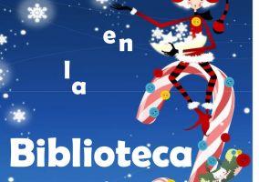 Ampliar información de Navidad en la Biblioteca