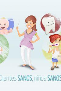 Ampliar información de Food and teeth