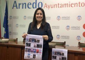 Ampliar información de Programa Teatro Cervantes del 4 de diciembre al 12 de enero