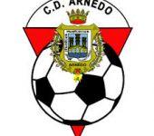 Ampliar información de Club Deportivo Arnedo