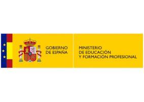 Ampliar información de Becas para estudios universitarios 2018/2019