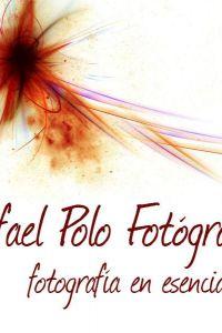 Ampliar información de Rafael Polo Fotógrafo