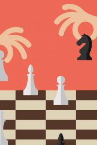 Ampliar información de Aprender a jugar al ajedrez