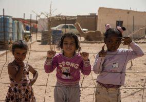 Ampliar información de Concedidas las ayudas de Cooperación al Desarrollo