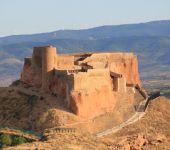 Ampliar información de Castillo de Arnedo