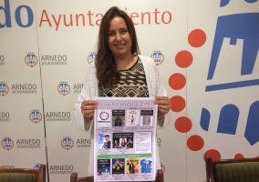 Ampliar información de Programa Teatro Cervantes Septiembre y 1 de Octubre de 2017