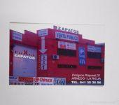 2019 original en venta en línea venta oficial Ayuntamiento de Arnedo - Arnedo shopping factory