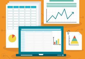 Ampliar información de Hoja de cálculo, Excel 2013 (UA4). Nivel 2. (SEMANA SANTA NIÑOS)
