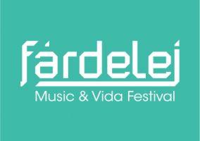 Ampliar información de Fárdelej Music&Vida Festival
