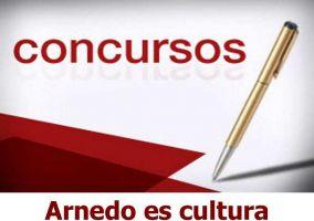Ampliar información de IV Premio de investigación sobre la historia, la sociedad y el patrimonio cultural de Arnedo 2020.