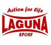 Ampliar información de Club Lagunasport.com-Fuentelavero