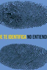Ampliar información de Declaración Institucional Día Internacional de la Mujer