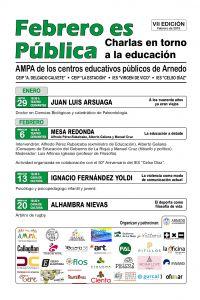 Ampliar información de Ignacio González Yoldi: La violencia como modo de comunicación actual.