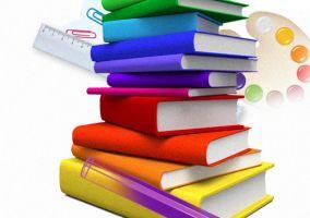 Ampliar información de Ayudas complementarias a estudiantes, para la realización de estudios universitarios fuera de la Comunidad Autónoma de La Rioja