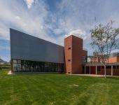 Ampliar información de Centro Deportivo-Termal Fuentelavero