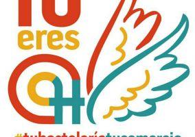 Ampliar información de La asociación de Comercio y Hostelería de Arnedo presenta la campaña Tú eres tu hostelería, tu comercio
