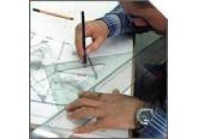 Ampliar información de Convocatoria puesto de arquitecto Municipal