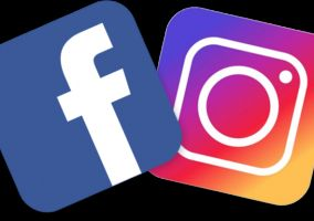 Ampliar información de Aprende a manejar Facebook e Instagram (Arfudi). Nivel 2