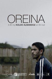 Ampliar información de Cine-club: Oreina. Su director Koldo Almandoz presentará la película.