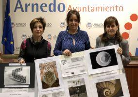Ampliar información de Conoce a los ganadores del III Concurso de Fotografía matemática Celso_Foto_Mates y visita su exposición.