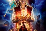 Ampliar información de Cine de verano. Aladdin.