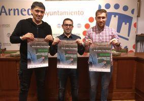Ampliar información de La Escuela de Fútbol, contra la violencia en el deporte