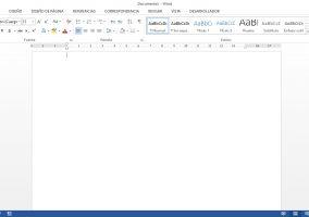 Ampliar información de Word 2019 (UA4-Presencial). Nivel pre-intermedio