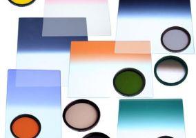 Ampliar información de Retoque fotográfico avanzado (Arfudi). Nivel 2