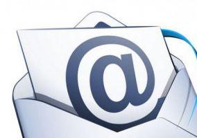 Ampliar información de Correo electrónico (UA4). Nivel 2