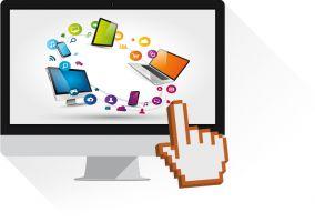 Ampliar información de Iniciación a la informática (UA4). Nivel básico.